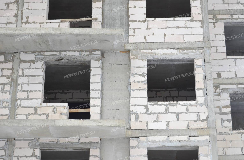 Фасад трейдинг