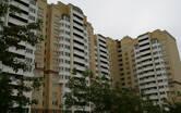 Первый дом серии С222 в ЮАО расположен по адресу: ул. Велозаводская, вл. 2. Мы сделали все, чтобы дом был для жильцов...