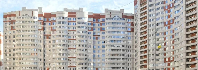 Новостройки в Невском районе СанктПетербурга  купить