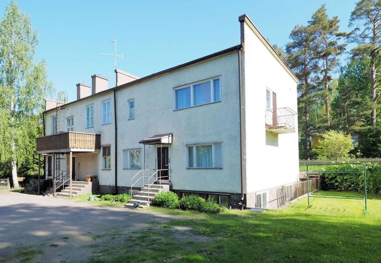 Недвижимость финляндия сайты продажа недвижимости в лос анджелесе