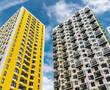 Спад российской экономики и бедность населения сделают цены на квартиры только выше